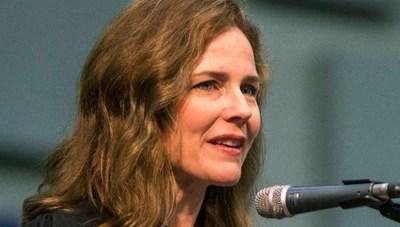 Mỹ sắp có nữ Thẩm phán Tòa án tối cao
