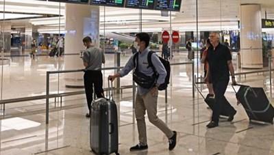 Tạo điều kiện thuận lợi cho công dân Việt Nam và Singapore nhập cảnh
