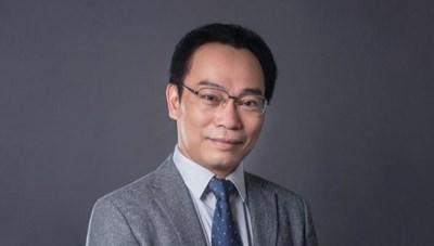 Chủ tịch Hội đồng Trường ĐH Bách khoa Hà Nội làm Thứ trưởng Bộ Giáo dục