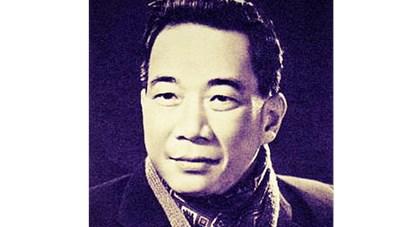 Tố Hữu - nhà thơ cách mạng, nhà thơ của nhân dân
