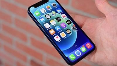Đại lý xả hàng, iPhone 12 Mini 'sập giá' tại Việt Nam