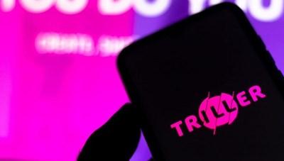 Đối thủ của TikTok tìm kiếm đối tác sáp nhập để 'lên sàn' tại Mỹ