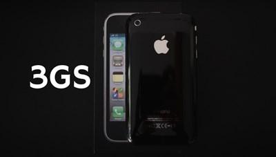 Sẽ không còn bất cứ chiếc iPhone 'S' nào trong tương lai?