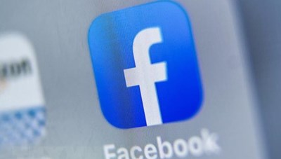 Facebook chặn những quảng cáo có nội dung bài xích tiêm chủng
