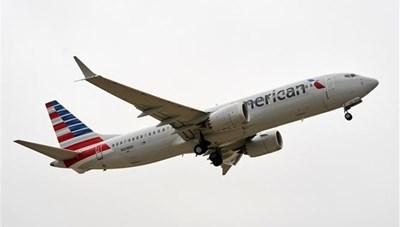 Mỹ: Một cựu phi công liên quan đến dòng Boeing 737 MAX bị buộc tội