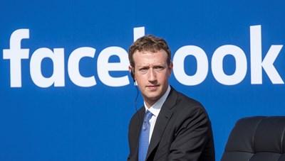 Facebook sẽ đổi tên thành 'Horizon' hoặc 'Meta'?