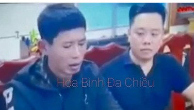 Tên cướp ngân hàng ở Hòa Bình bị bắt tại Hà Nội