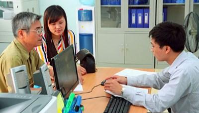 Trau dồi kinh nghiệm trong công tác tiếp công dân và xử lý đơn thư