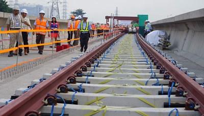 Dự án metro Bến Thành – Suối Tiên: Lộ dần nhiều sai phạm