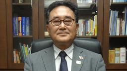 Tổng Lãnh sự Nhật Bản thăm và làm việc với lãnh đạo Mặt trận TP HCM