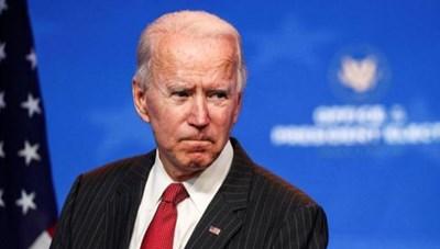 Ông Biden công bố các vị trí chủ chốt cho chính quyền tương lai
