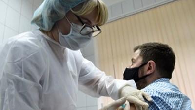 Nga thông báo giá bán 2 liều vaccine Sputnik-V phòng dịch Covid-19