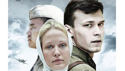 Tuần phim Nga 2020