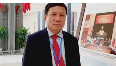 Gắn kết cộng đồng người Việt tại châu Âu