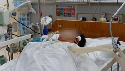 Nhiều bệnh nhân viêm gan B bị suy gan, suy thận vì 'thuốc truyền miệng'