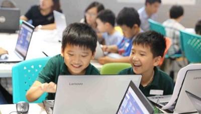 Teky của Việt Nam được đề cử giải thưởng Startup toàn cầu 2020