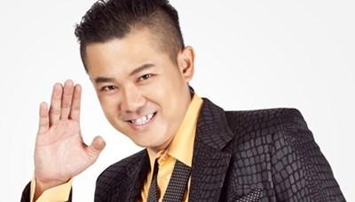 Ca sĩVân Quang Long: Đam mê ca hát và duyên với nghề