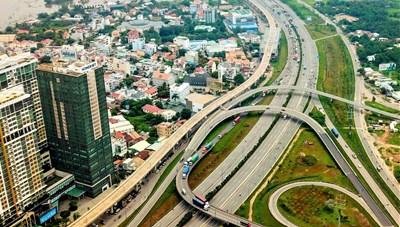 Thành phố mới Thủ Đức: Kỳ vọng và tầm nhìn