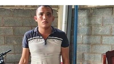 Đồng Nai: Bắt khẩn cấp chủ quán cà phê chích điện, đánh nhân viên