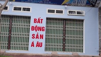 Chi cục trưởng Thi hành án TP Thanh Hóa bị đầu độc bằng chất Cyanua