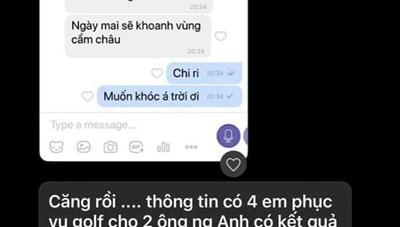 Quảng Nam: Xử lý người tung tin tin đồn không đúng về dịch Covid-19