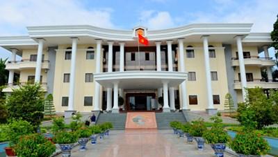 Ủy ban Kiểm tra TW: Phải xem xét kỷ luật Bí thư Tỉnh ủy Khánh Hòa