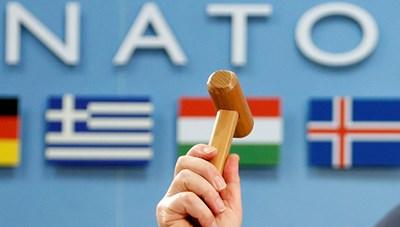 NATO: Vũ khí hạt nhân mới sẽ không được triển khai ở châu Âu sau khi Hiệp ước INF sụp đổ