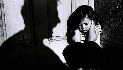Hà Nội: Làm rõ nghi vấn dâm ô bé gái 10 tuổi trong thang máy