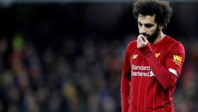 Đánh bại Liverpool, Watford tạo nên 'địa chấn' tại Premier League