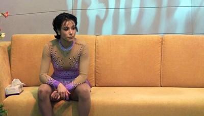 Pháp điều tra vụ quấy rối tình dục vận động viên trẻ vị thành niên