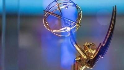 Lý do lễ trao giải Emmy 2019 không có người dẫn chương trình