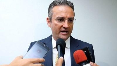 Tổng thống Brazil bổ nhiệm tân Giám đốc Cảnh sát liên bang