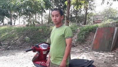 Tây Ninh: Phát hiện đối tượng xuất cảnh trái phép