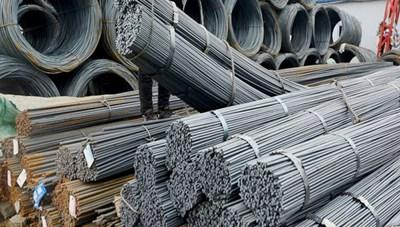 Hàng xuất khẩu đối diện rào cản phi thuế quan