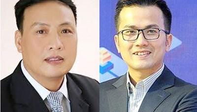 Nhiều nhà khoa học Việt Nam vào top 100.000 nhà khoa học hàng đầu thế giới