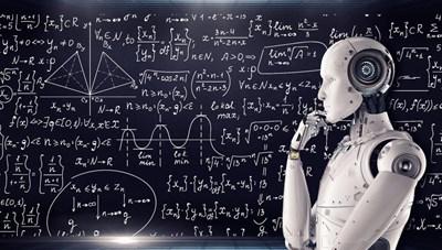 Bước ngoặt quan trọng của trí tuệ nhân tạo