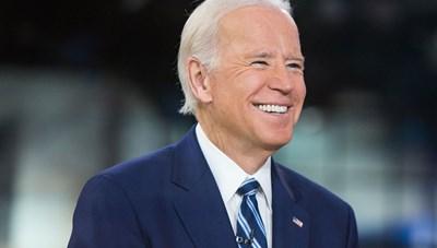 Bầu cử Tổng thống Mỹ: Chân dung 'kẻ ngáng đường'