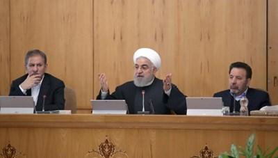 Iran bác bỏ đề nghị thỏa thuận hạt nhân mới: Trung Đông căng thẳng