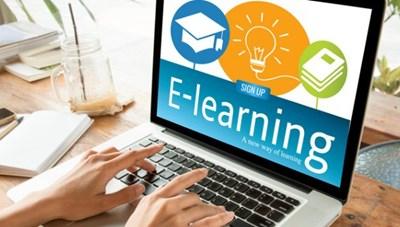 Đào tạo trực tuyến: Xu hướng phát triển trong giáo dục đại học