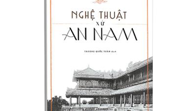 Những cuốn sách phác họa văn hóa Việt Nam đầu thế kỷ 20