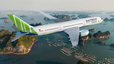 Phó Thủ tướng chỉ đạo xem xét kiến nghị của Bamboo Airways
