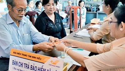 BHXH Việt Nam ban hành kế hoạch thanh tra liên ngành
