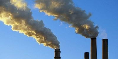 Biến khí CO2 thành khoáng chất