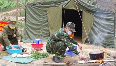 Nhà văn Sương Nguyệt Minh: Thời bình người lính vẫn chịu những thiệt thòi, hi sinh