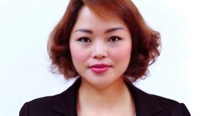 Luật sư Bùi Loan: Nên làm gì để ly hôn văn minh?