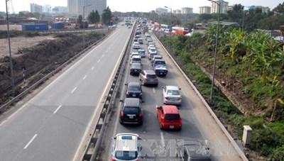 Yêu cầu thực hiện nghiêm Kết luận kiểm toán các dự án giao thông