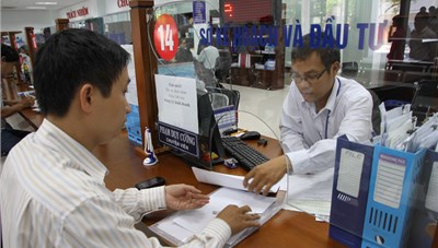 Cắt giảm điều kiện kinh doanh: Cần có biện pháp hạn chế phục hồi các thủ tục