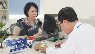 Lạng Sơn: Thu ngân sách đạt 128,5% dự toán năm 2019