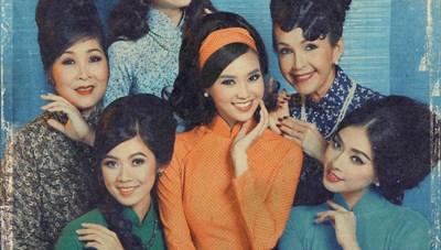 Chiếu phim miễn phí trong khuôn khổ LHP Việt Nam