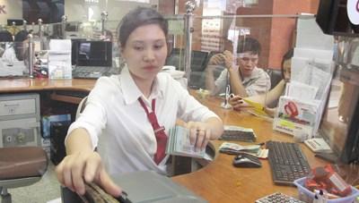 Chính sách tiền tệ góp phần thúc đẩy tăng trưởng kinh tế